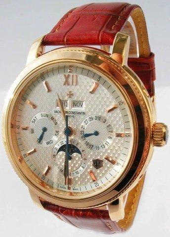 Точные копии швейцарских часов - Киев - Ювелирные украшения, часы